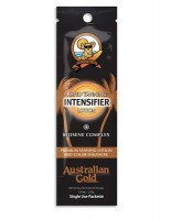 Australian Gold Rapid Tanning Intensifier Lotion 15 ml - VÝPRODEJ