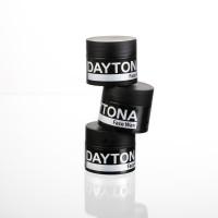 DAYTONA Face Wax 15 ml - SUPER CENA