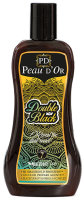 Peau d'Or Double Black 250 ml - SUPER CENA