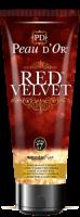 Peau d'Or Red Velvet 250 ml - AKCE