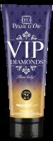 Peau d'Or VIP Diamonds 250 ml - VÝPRODEJ