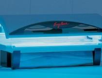 Ergoline Classic300 super power