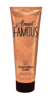australian-gold-almost-famous-250-ml.png