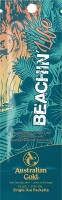 Australian Gold Beachin Life 15 ml - VÝPRODEJ