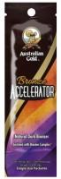 Australian Gold Bronze Accelerator 15 ml