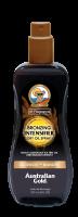 Australian Gold Bronzing Dry Oil Spray 237 ml