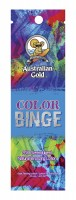 Australian Gold Color Binge 15 ml - VÝPRODEJ