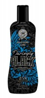 Australian Gold Daringly Black 250 ml