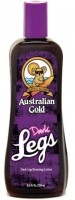 Australian Gold Dark Legs 15 ml - VÝPREDAJ