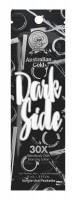 Australian Gold Dark Side 15 ml
