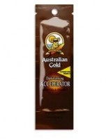 Australian Gold Dark Tanning Accelerator Lotion 15 ml