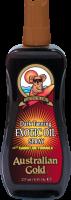 Australian Gold Dark Tanning Exotic Oil Spray 237 ml - VÝPREDAJ