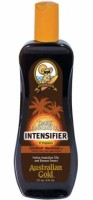 Australian Gold Dark Tanning Oil Intensifier 237 ml