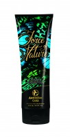 Australian Gold Force of Nature 250 ml