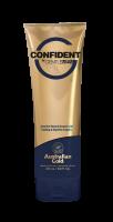 australian-gold-g-gentlemen-confident-250-ml.png