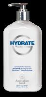 australian-gold-g-gentlemen-hydrate-535-ml.png