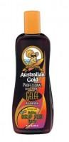 Australian Gold Gelée Accelerator Hemp 250 ml