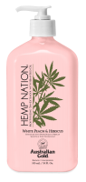 australian-gold-hemp-nation-white-peach-hibiscus-body-lotion-535-ml.png