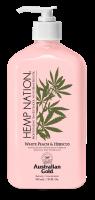australian-gold-hemp-nation-white-peach-hibiscus-body-lotion-535-ml.png