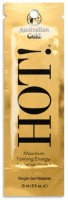 Australian Gold Hot!® Lotion 15 ml - VÝPREDAJ