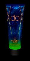 australian-gold-idol-250-ml.png