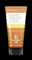 Australian Gold Instant Sunless Lotion 177 ml