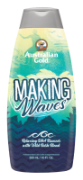 Australian Gold Making Waves 300 ml - VÝPREDAJ