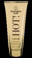 Australian Gold Naturally Hot 250 ml