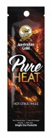 Australian Gold Pure Heat 15 ml
