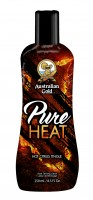 Australian Gold Pure Heat 250 ml - AKCIA