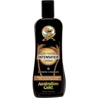 Australian Gold Rapid Tanning Intensifier Lotion 250 ml - VÝPRODEJ