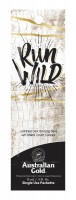 Australian Gold Run Wild 15 ml - VÝPRODEJ