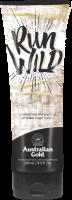 Australian Gold Run Wild 250 ml