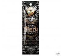Australian Gold Sinfully Black 15 ml - VÝPREDAJ