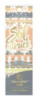 Australian Gold Sol Struck 15 ml - VÝPREDAJ
