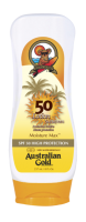 Australian Gold SPF 50 Lotion 237 ml - AKCE