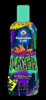 australian-gold-trouble-marker-250-ml.png