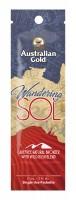 Australian Gold Wandering Sol 15 ml - VÝPRODEJ