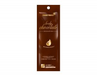 Body Chocolate Milk 15 ml - VÝPREDAJ