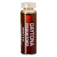 DAYTONA Pre Sun Premium Ampullen 6 ml - AKCE