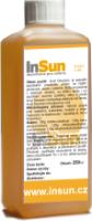 Desinfekcia INSUN pre soláriá Citrus 1:39 - BONUSOVÁ AKCIA 1+1 zadarmo