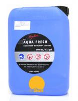 Ergoline Aquafresh 6L
