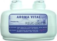 Ergoline AROMA Vital
