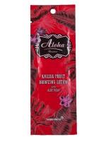 Hawaiiana Aloha Kailua Fruit Bronzing Lotion 15 ml - VÝPREDAJ