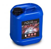 InSun Aqua TAN