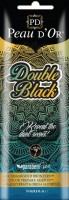 Peau d'Or Double Black 15 ml - AKCIA