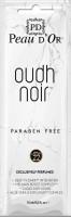 Peau d´Or Oudh Noir 15 ml