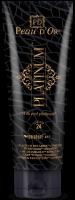 Peau d'Or Platinum 250 ml