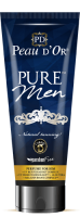 Peau d'Or Pure Men 250 ml - SUPER AKCIA