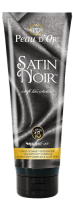 Peau d'Or Satin Noir 250 ml